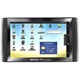 Archos 70 - 250 GB Internet Tablet