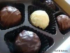 chocolate2011 (3)