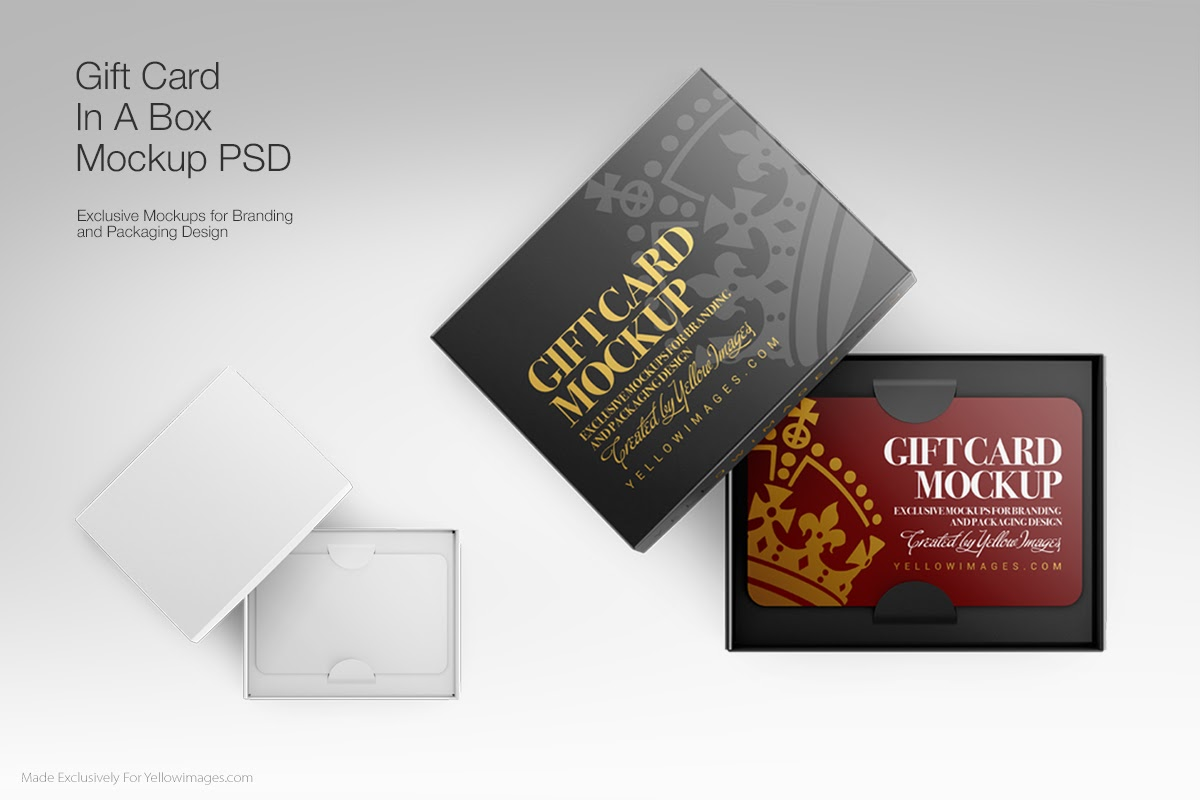 Download 3d Book Cover Mockup Free Download Free And Premium Psd Mockup Templates And Design Assets PSD Mockup Templates