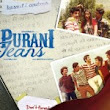 Purani Jeans – Music Review (Bollywood Soundtrack)