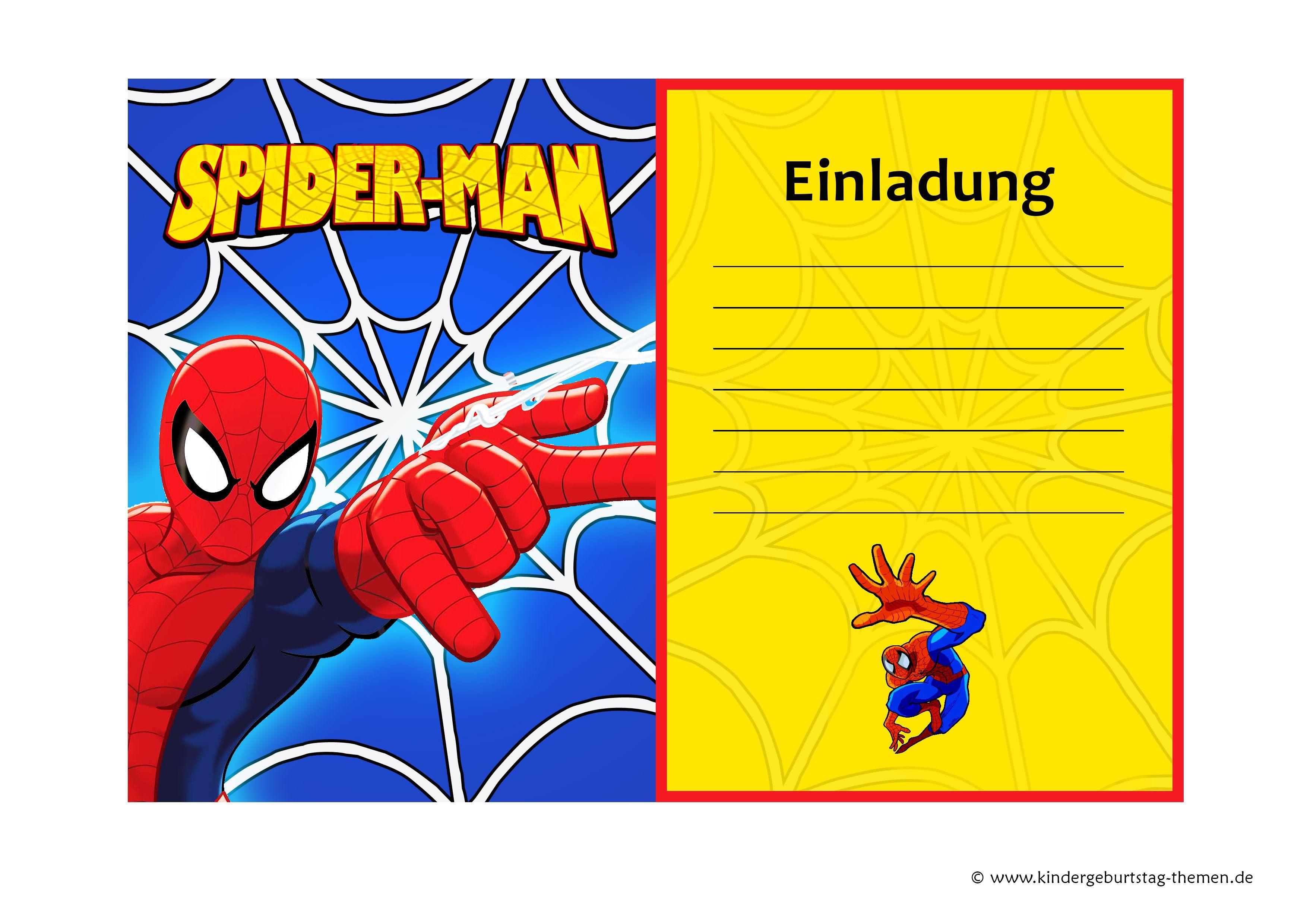 Spiderman Kostenlos Spielen
