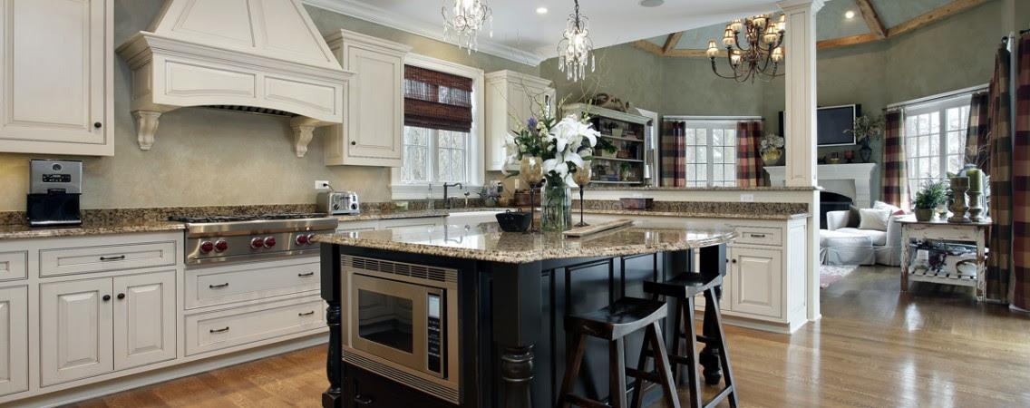 Kitchen Remodel | Kitchen Renovation & Design