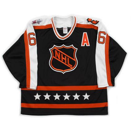 NHL All Star L 1989 jersey photo NHL All Star L 1988-89 F.jpg
