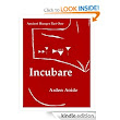 Incubare (Ancient Hunger): Arden Aoide: Amazon.com: Kindle Store