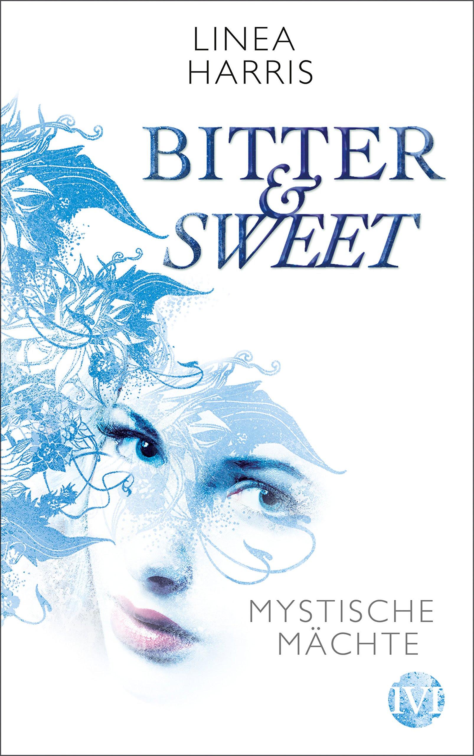http://www.piper.de/buecher/mystische-maechte-isbn-978-3-492-70421-2
