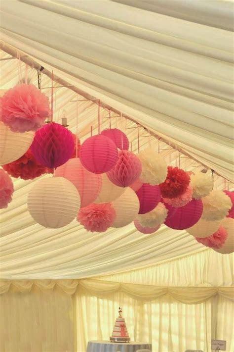 Best 25  Low cost wedding ideas on Pinterest   Girl