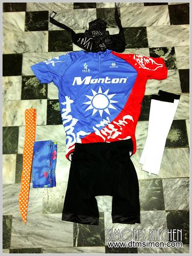 2013單車環島全紀錄01