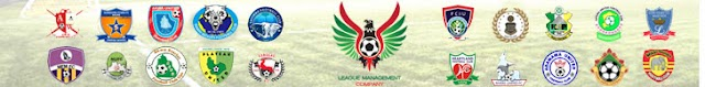 NPFL... Which way forward?