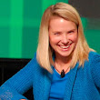 Marissa Mayer Just Gave Every Yahoo Employee An iPhone 5