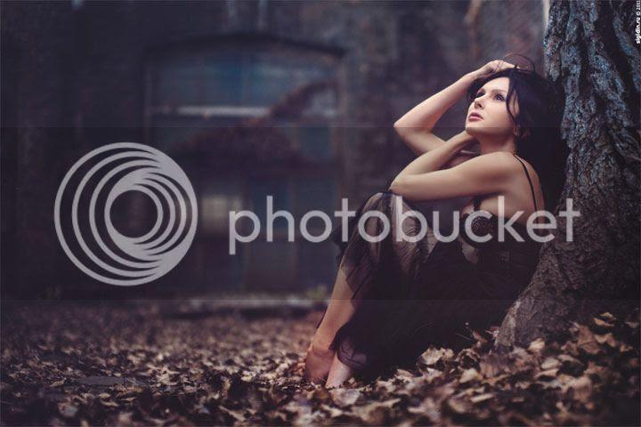 photo Sigidin-Danil-5_zps47e3d9e8.jpg