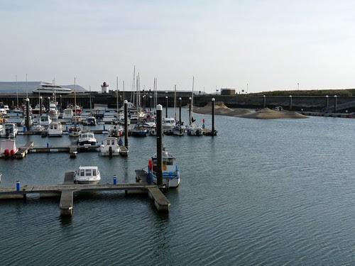 12288 - Burry Port