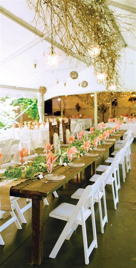 Alyssa & Andres: Fairy Tale Wedding at a Flower Farm