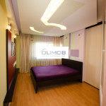 vanzare apartament domus www.olimob.ro34