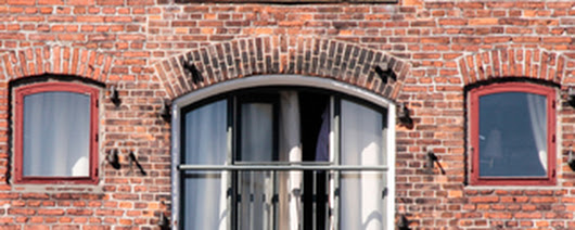 Commercial properties to residential properties - turning around distressed assets in Denmark | Insights |  DLA Piper Global Law Firm