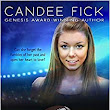 Catch of a Lifetime: Candee Fick: 9781941103944: Amazon.com: Books