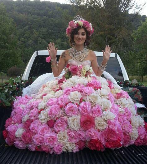 Styles & Ideas: Funny My Big Fat American Gypsy Wedding