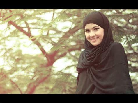 hijab cantik hijab wanita cantik muslimah cantik youtube