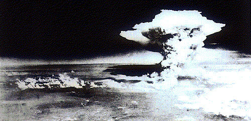 4868388716 ae22f55cef Gambar Bom Atom Hiroshima dan Nagasaki (65 Tahun)