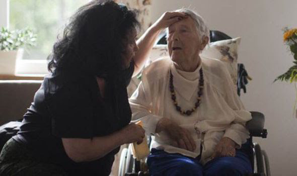 alzheimer's, dementia, breakthrough, medicine
