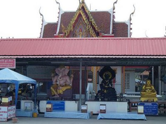 Wat Chong Lom Bangkok Location Attractions Map,Location Attractions Map of Wat Chong Lom Bangkok,Wat Chong Lom Bangkok accommodation destinations hotels map reviews photos pictures