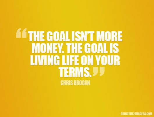 Quotes About Money. QuotesGram