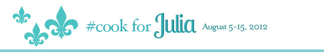 JULIA-HEADER-PBS-FOOD-WITH-DATE2