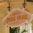 1900 Park Fare with multiple food allergies – quick review