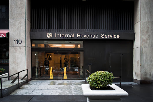 How to Reduce IRS Penalties