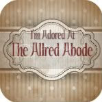 The Allred Abode