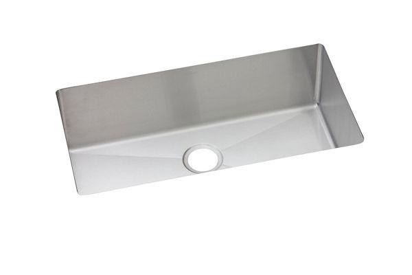 Elkay Undermount Stainless Steel Kitchen Sinks