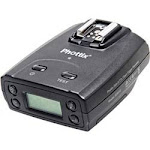Phottix Odin II TTL Flash Trigger Receiver for Nikon PH89067