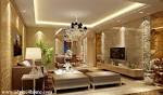 Living Room Ceiling - Discoversouthwestnm.