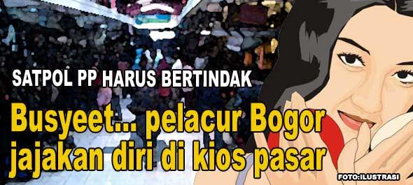 Blog Kaskus: 10 Kota Seks di Indonesia