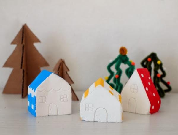 easy-plaster-of-paris-craft-ideas-for-fun0021