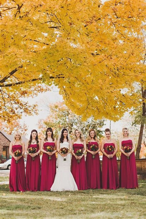 1000  ideas about Cranberry Bridesmaid Dresses on