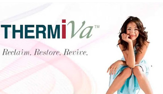 Starting the Conversation about Women's Sexual Health: Exploring ThermiVa - Ultimate Image Cosmetic Medical Center