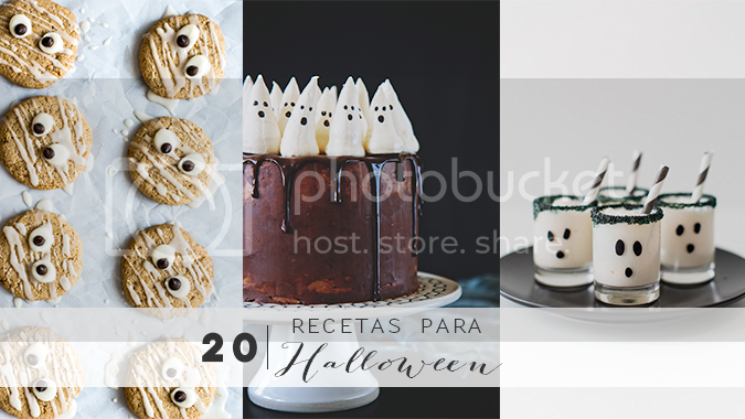 photo caratula_recetas_halloween_zpsepwmtnh2.png