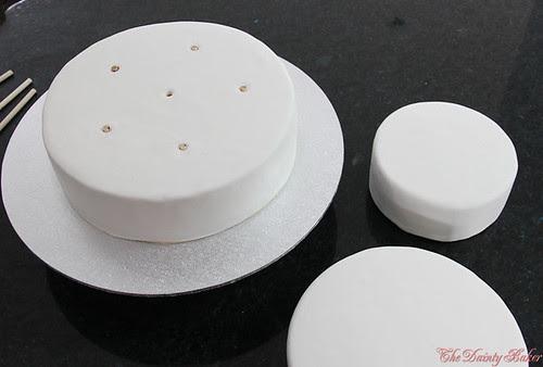 Cake stacking-7