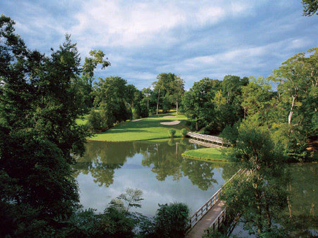 Williamsburg Golf is getting a face lift in 2017 | Virginia Golf Vacations