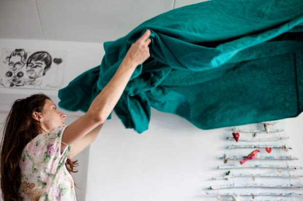 6 Ways to Keep Your House Tidy