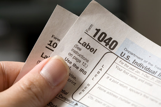 9 Last-Minute Tax Strategies for 2014 - US News