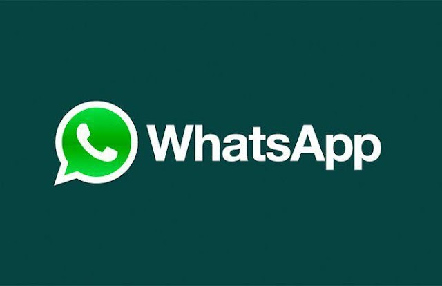 Whatsapp To Stop Working On 43 Smartphone Models From November