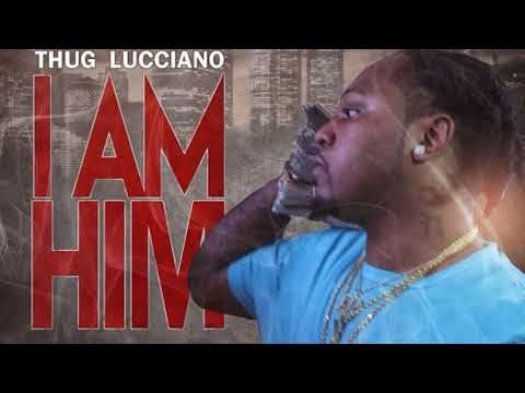 [Audio] Thug Lucciano — I'm Hot ft. Philthy Rich
