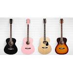 TANARA Guitars Guitar Acoustic TANARA A