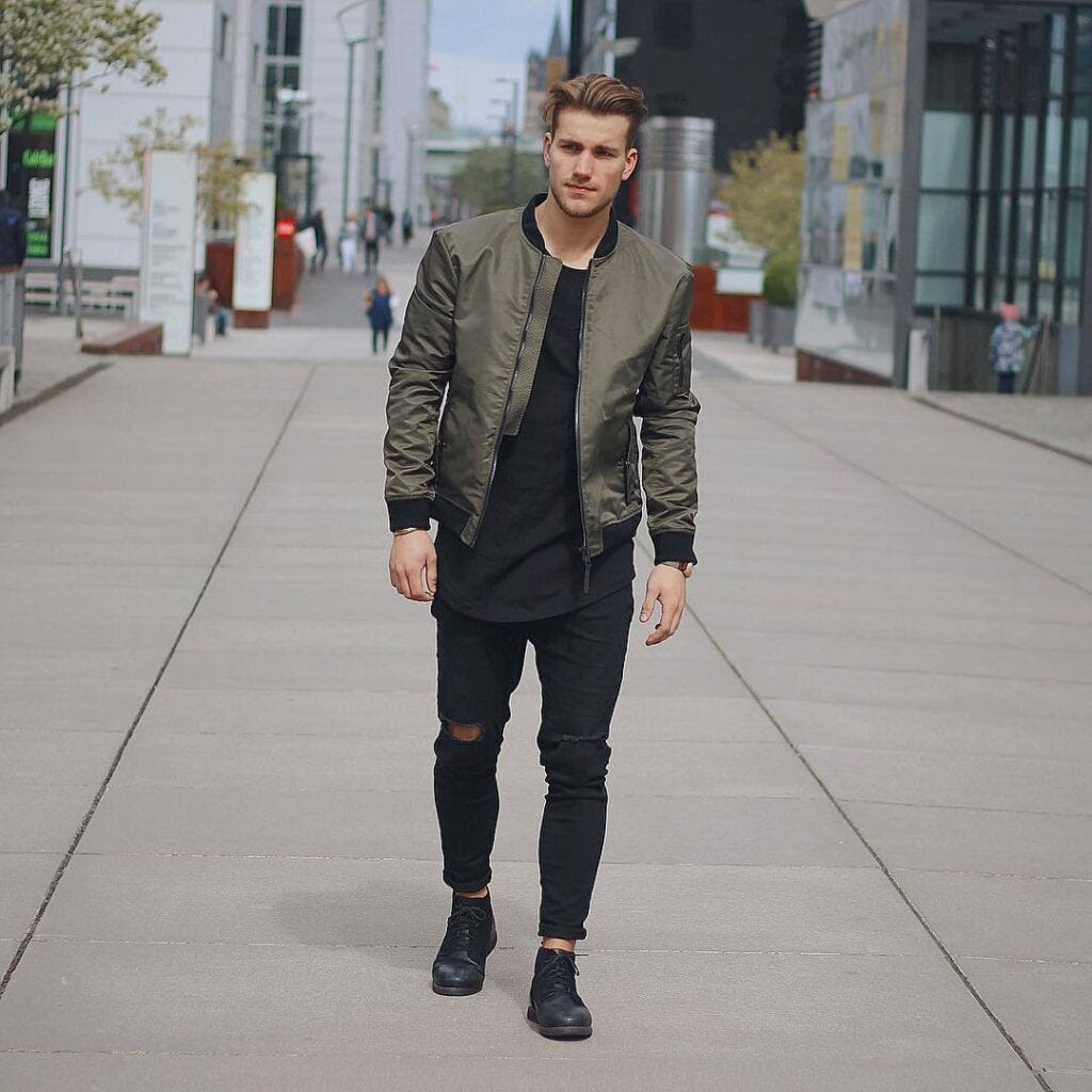 festive attire for men19 best festive styles to check