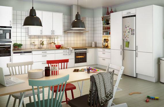 Marbodal catalogue - wisdesign.se - Furniture | Lighting