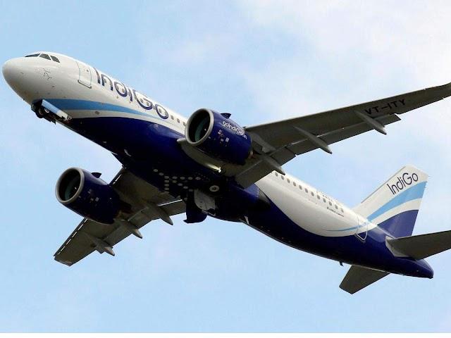 कोल्हापूर-तिरूपती विमानसेवा 'या' तारखेपासून होणार सुरू