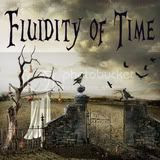 Fluidity of Time