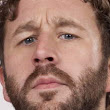 Actor Chris O'Dowd says religion is 'unacceptable'