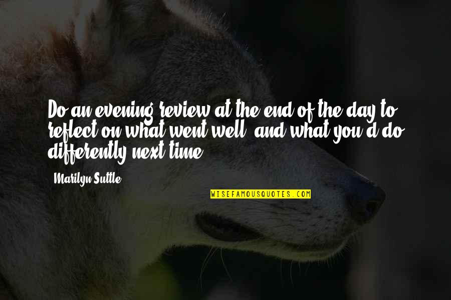 Went The Day Well Quotes Top 12 Famous Quotes About Went The Day Well